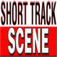 www.shorttrackscene.com