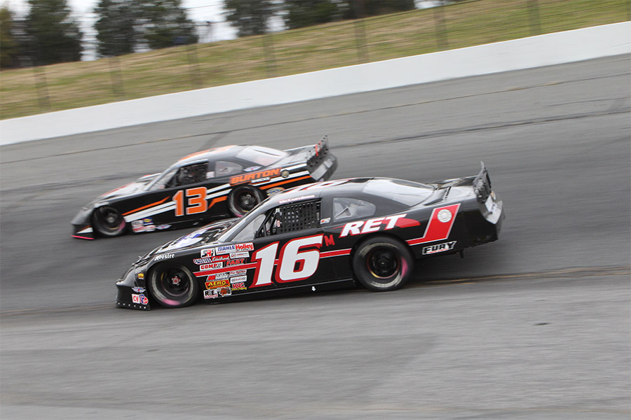 Chad-McCumbee-Wes-Burton-Late-Models-Fenwick-copy